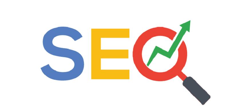 Πότε θα βγει το site στην πρώτη σελίδα της google
